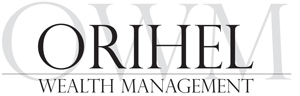 Orihel Wealth Management